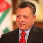 #عاجل | الملك يكلف الملقي بتشكيل حكومة جديدة https://t.co/pmzP1bq5Dd #الغد #الأردن #عمان #amman https://t.co/yRc38eAMpi