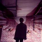 #방탄소년단 #BTS #WINGS Comeback Trailer #BoyMeetsEvil (https://t.co/Ny8h1zwEFS) @BTS_twt https://t.co/LMPY8aLXde