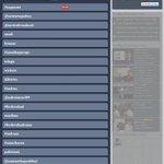 RT @sundeep_News: @sundeepkishan @ReginaCassandra s  #Nagaram trending in Hyderabad :-) https://t.co/nndmxuzr6O