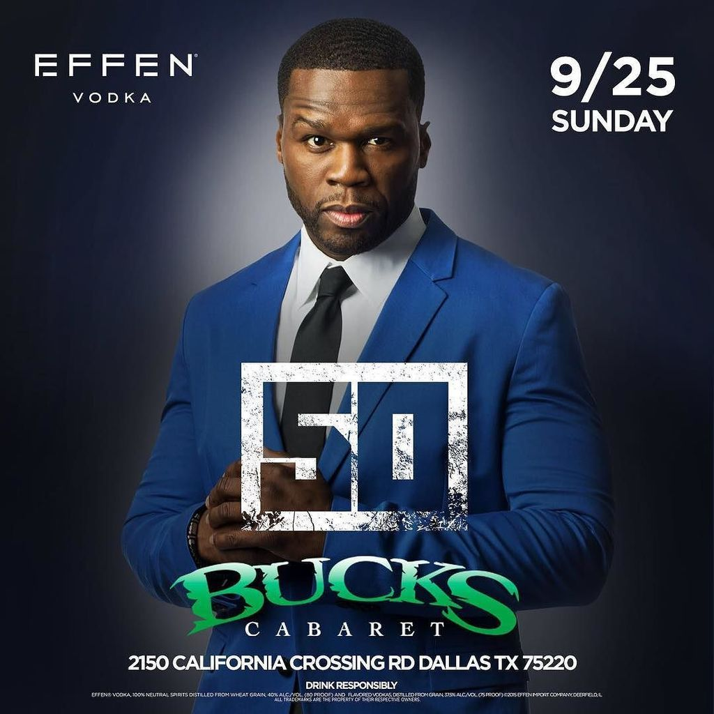 Tonite it's gonna be LIT DALLAS ???? come out don't miss this #EFFENVODKA https://t.co/GlMzihGHeW https://t.co/szKuxUiV6X