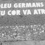 Agrupació Socialista dEivissa: Treballant per Vila #Avaçant https://t.co/dRJxlm2sJU