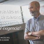 Te recomendamos la entrevista de @TinerfeFumero a Santiago Pérez 👍🏻👍🏻 https://t.co/PlVJHT7I3C #PolíticaDA https://t.co/LFgE1YAGPE