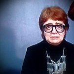 No decido si Juanse se transformó en Teresa Parodi o en Austin Powers. https://t.co/0dHJ8jUAsE