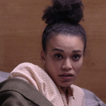 . @PearlThusi makes her debut on #QuanticoSeason2 today — https://t.co/PEIpq9Dp66 | https://t.co/yPIxlygJSy