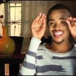 """""""We invited OPW because neighbours think Godfrey is gay"""" #OPW https://t.co/HtTTeyuAnE"""