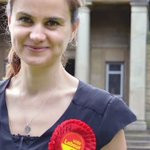 Today at our Annual Conference, we paid tribute to Jo Cox MP. Watch our video ↓ #LoveLikeJo #Lab16 https://t.co/h4ImmZm45I