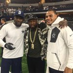 Its almost game time COWBOYS VS. BEARS #EFFENVODKA https://t.co/Hhsuo1iV27 https://t.co/XKWGJYpqst