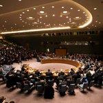 На Совбезе ООН Россию обвинили в военных преступлениях https://t.co/QnE1hUNyPy https://t.co/icYux2Au1R