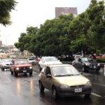 Abiertos los 3 carriles de b.quintana hacia slp #lluviaqro https://t.co/NJVF07L4yo —@pcivilqro https://t.co/rVeDG1yD4J