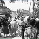 Немного информации про знаменитый Староконный рынок. #Одесса https://t.co/mxOsFODBcF