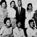 59 years ago, 9 brave students integrated Central High School, changing the course of history. Lets recommit to finishing their work. -H https://t.co/HrkLdT0qKX