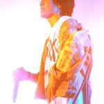 #いいから黙ってTLにいい男投下しろ 貴水博之「Love&Victory ~Solo Solo イキマスカ?~」追加公演 10/1(土) Zepp Diver City Tokyo! https://t.co/0YixOLEQwU https://t.co/GLnHs8dVce