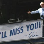We look in live at the final innings of Vin Scullys illustrious Dodger Stadium career. https://t.co/aAa557NX5Z #VIN https://t.co/XG1y1SmiYR