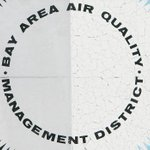 Another @SpareTheAir alert called for Monday in #Napa, Bay Area: https://t.co/TXRzMBPlgs https://t.co/T0MhXX9Vld