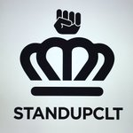 Free to use #standupclt icon! Download, print, change our community for the better#Charlotte https://t.co/unNuBEGScn https://t.co/sePKCQZT8M