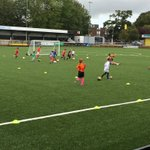 Looking for a venue for a birthday party then the CNG Stadium @HarrogateTown is the place #football #food #Harrogate https://t.co/R8fbrugeCx