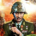 У Порошенко заявили, что Запад признал Путина военнымпреступником https://t.co/9Pbs9qNha0 https://t.co/iUXKUc4xQn