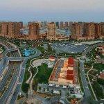 #قطر الحاضر الجميل تتجه بقوة إلى #قطر_المستقبل https://t.co/HkWccDmMWS