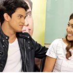 Reel or real, the way he looked at her never changed. #TIMYFightForLove https://t.co/FCeAcvx6Yv