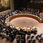 Делегации США, Британии и Франции покинули заседание СБ ООН во время речи постпреда Сирии https://t.co/cpjkeSrPMb https://t.co/7oHqQ72jWY