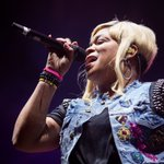 Photos: TLC, Naughty By Nature at Echo Beach. #TLC #Toronto #NaughtyByNature #hiphop https://t.co/czfMplgGwR https://t.co/q1J2LpD7Ap