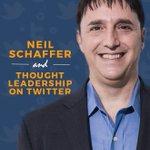 How To Establish Thought Leadership On Twitter https://t.co/wZFSWLBTjK https://t.co/OmRgUvtaHg