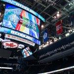 Сборная Европы обыграла Швецию и вышла в финал Кубка мира по хоккею https://t.co/BWV8PYTc2l https://t.co/3bmrdNW4tp
