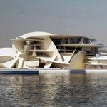 #قطر_المستقبل  لم ولن تنسى ماضيها . صور لأجمل متاحفها https://t.co/yDvw2vKNsa