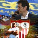"""""""El 11 de Noviembre, #Boca jugará vs @SevillaFC en España, en la #FechaFIFA de Noviembre"""" Costa x @ClossAM590 https://t.co/SMevHDYEQK"""