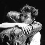 Que lindoo seria abrazarlo una vez mas y no soltarlo ahre si #AgustinMaramaTrendy #KCAArgentina https://t.co/WMqVqBAiEM