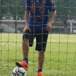Padrino @borbolla1313 como ve...le gusta para proximo 9 de @TigresOficial https://t.co/3vwaOwzzlb