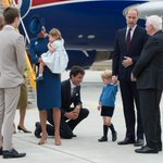Failed high-five between Trudeau, Prince George focus of British news coverage https://t.co/O7xtMADGDh https://t.co/VNEnhAlmOC