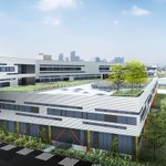A new, $50M 140,000-square-foot office building called Flight is on its way to RiNo. https://t.co/9sF5YtBbnJ #Denver https://t.co/yOdlIQBeWe