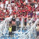 Flamengo vira no fim sobre o Cruzeiro, em vitória espetacular em Cariacica. https://t.co/E2OiR8G8tv https://t.co/rENuD9aKpb