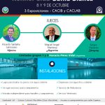 Kennel Club Bahía Blanca 8 y 9 de octubre 3 exposiciones, CACIB y CACLAB Lunes 3 de octubre unico cierre JUECES https://t.co/1ol5LGyVfd