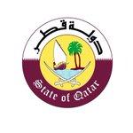 هذا بعض #قطر_المستقبل #قطر : التي أعتز بماضيها وأفاخر بحاضرها وأراهن على مستقبلها بوجود تميم المجد والعز https://t.co/KZ4xyfF06z