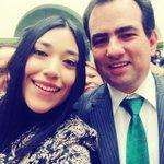 Felicidades al major legislador del @senadomexicano @Pepe_Yunes. #FelizCumpleañosPP 🎂🎉 https://t.co/k8QnuJ762c