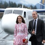 Prince William and Kate meet moms battling addiction in #Vancouver #RoyalVisitCanada https://t.co/M9Up7kchnv https://t.co/k70QRjSnNX