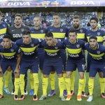 Las postales que dejó la primera parte entre #Boca y Quilmes en la Bombonera. https://t.co/oB8BtSB71u
