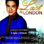 Cant wait, see you soon mga Kapuso! 🇬🇧 https://t.co/7BKVg9OlQV