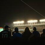 Middle of the 8th: #Cubs 2, #STLCards 1. https://t.co/fhGfdkkezf #LetsGo https://t.co/BmrdtPgMer
