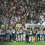 Torcida faz festa para campeões mineiros sub-17: https://t.co/83wnAK09UN #Galo https://t.co/ljlOhjnbXJ