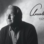 Thank you, Mr. Palmer. Rest in peace. #ArniesArmy https://t.co/XvpvUl6u71 https://t.co/1WQTuZbet7