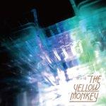 「楽園」「パール」も!THE YELLOW MONKEY新シングルは70分超え https://t.co/2JfvI4z9pz #THEYELLOWMONKEY https://t.co/Nxs2s1cAng