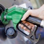 """#الكويت   يوم الاربعاء المقبل نطق الحكم في دعوى إلغاء """"زيادة أسعار البنزين"""". https://t.co/Syzlp0m7BO"""