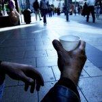 ООН установила черту бедности. Показатели украинцев в 4 раза... В соответствии со стандартами ООН в мире установле https://t.co/2WEOiQpmzS https://t.co/RtT1x8ZBZY