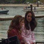 #RoyalVisitCanada https://t.co/x8vTBuSzrn