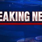 BREAKING: #Charlotte lifts curfew. @FOX46News https://t.co/vlbum5DYiP