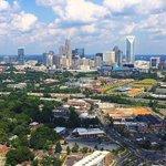 """BREAKING: City of Charlotte lifts curfew effective immediately""""» https://t.co/odD6NSXRo0 https://t.co/atDCaojqWl"""