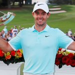 #RoryMcilroy Takes The #FedExCup Congrats!! One Of Golfs Greatest!! #Rory #Toronto https://t.co/WY4G6oCKEY